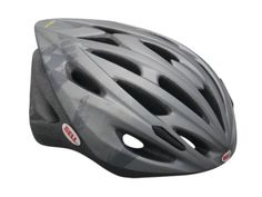 Bell Solar Road #Cycling #Helmet is the #perfect choice for anyone needing #best #ride #bike