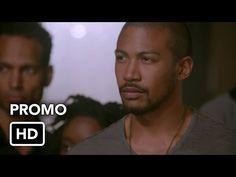 The Originals 2x10 Promo (HD) - YouTube  The Originals returns January 19, 2015