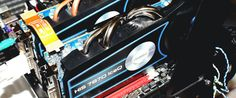 HIS Radeon HD 7870 IceQ 2GB Video Cards in CrossFire Overclocked Review