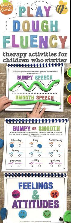 329 Best Speech Language And Communication Images Languages