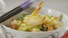 House Fried Rice Allrecipes.com