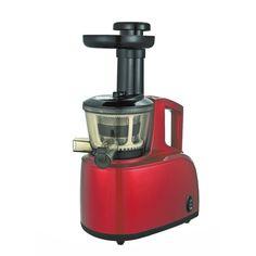 https://www.i-sabuy.com/ LUXX เครื่องสกัดน้ำผลไม้แบบแยกกาก ENERGIZE รุ่น LU-EN81- Red