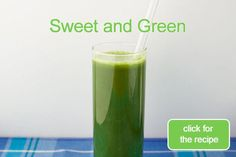 Healthful Pursuit GREEN Juice Cleanse 1 pear 1 apple 2 cups spinach 1 bunc… Healthful Pursuit GREEN Juice Cleanse 1 pear 1 apple 2 cups spinach 1 bunch of kale 1 celery stalk (about 10 sticks with leaves) 1 cucumber Easy Juice Recipes, Juicer Recipes, Green Juice Cleanse, Smoothie Benefits, Cored Apple, Best Fast Food, Celery Juice, Fruit Juice, Weight Loss Juice