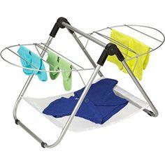 Table top drying rack - $20