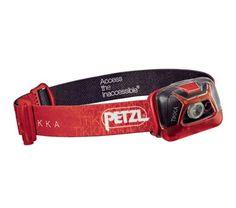 Køb Rød PETZL Tikka pandelampe/pandelygte billigt her Backpacking Gear, Hiking Gear, Police Flashlights, Clean Your Car, Philips, Lead Acid Battery, Diy Car, Car Cleaning