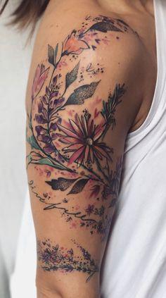 Great Tattoos, Beautiful Tattoos, Body Art Tattoos, Small Tattoos, Sleeve Tattoos, Tatoos, Tattoo On, Cover Tattoo, Piercing Tattoo