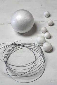 These are some stuff u can use for a solar system model! Solar System Projects For Kids, Solar System Crafts, Solar System Planets, Chemistry Projects, Cool Science Fair Projects, Solaire Diy, Planets Activities, Atom Model, Space Crafts For Kids