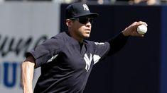 MLB: El jardinero Jacoby Ellsbury queda descartado para el inicio de la campaña