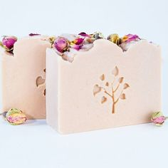 Shop for soap on Etsy, the place to express your creativity through the buying and selling of handmade and vintage goods. Handmade Soaps, Handmade Headbands, Handmade Rugs, Handmade Crafts, Homemade Soap Recipes, Homemade Cards, Soap Maker, Rose Soap, Soap Packaging