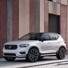 140 Cars And Guns Ideas In 2021 Cars Dream Cars Luxury Cars