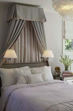 Atherton Residence | Marie-Christine Design