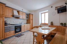 Dai un'occhiata a questo fantastico annuncio su Airbnb: Nice apt with two rooms - Appartamenti in affitto a Brenzone