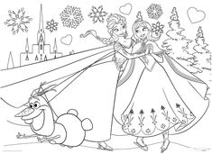Witch Coloring Pages, Printable Flower Coloring Pages, Shopkins Colouring Pages, Emoji Coloring Pages, Frozen Coloring Pages, Puppy Coloring Pages, Barbie Coloring Pages, Abstract Coloring Pages, Disney Princess Coloring Pages