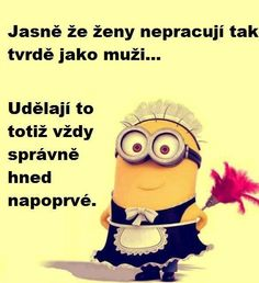 Funny Quotes to Make a Joyful Day . just need a high five funny quotes about life - Funny Loves Fun World. just need a high five funny quotes about life - Funny Loves Fun World Minion Humour, Funny Minion Memes, Minions Quotes, Minion Sayings, Citation Minion, Funny Minion Pictures, Funny Photos, Funny Images, Quotes Images