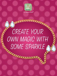 Every piece of our leaves a magical effect every time you adorn it. Diamond Jewelry, Gemstone Jewelry, Gold Jewelry, Jewelry Quotes, Jewelry Collection, Sparkle, Leaves, Jewels, Gemstones