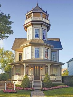 194 best historic homes images in 2019 old houses historic rh pinterest com