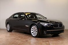 Too expensive but beautiful. Bmw 7 Series, Cool Cars, My Style, Board, Beautiful, Short Throw Projector, Sign, Planks