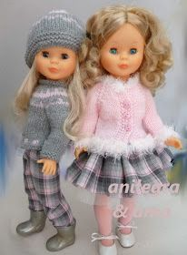 Disney Animators, Maria Jose, Celine, Harajuku, Children, Vintage Dolls, Style, Fashion, Barbie Dress