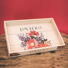 Food Retail, Point Of Sale, Retail Displays, Crates, Wedding, Valentines Day Weddings, Weddings, Marriage, Retail Display Cases