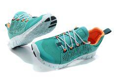 CheapShoesHub com  new arrival tiffany blue sneakers hot sale