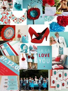 navy weddings that pop - Google Search