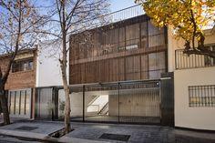 http://www.archdaily.com/571777/escala83-apartments-grupo-de-arquitectura