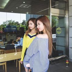 Ain't the visuals couple for nothing . Warner Music, Sana Minatozaki, I Go Crazy, Tzuyu Twice, Twice Sana, Lovely Smile, Lesbian Love, Dance The Night Away, Nayeon