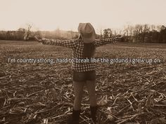 Country Girl Graphics And Quotes | me country country music country girl plaid life quotes