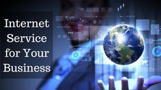 Here Mark Cramer Roberts has discussed some quick tips to help businesses determine the best service types for the internet providers and their specific needs. Internet Providers, Business, Tips, People, Store, Business Illustration, People Illustration, Folk, Counseling