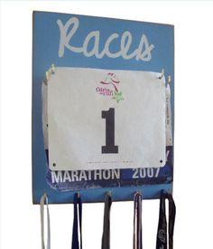 marathon guide bibs for sale