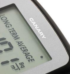 Canary Digital