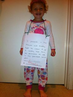 Enjoy the meme 'Parenting; Memedroid: the best site to see, rate and share funny memes! Doug Funnie, Parenting Done Right, Parenting Win, Funny Parenting, Parenting Hacks, My Guy, Just For Laughs, Laugh Out Loud, The Funny