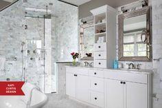Marble bathroom-10 (=)
