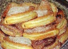 Neuvěřitelně chutný koláč, který připravíte snadno a rychle! Těžko najdete jednodušší recept -