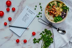 Dieses vegane Tempeh Rendang bringt Indonesien auf deinen Küchentisch. Nach vielen Asienreisen habe ich dieses absolute Lieblingsrezept für die österreichische/deutsche Küche zum zu Hause nachmachen abgewandelt! Tempeh, Tofu, Low Carb Protein, Vegan Protein, Fitness Dessert, Low Carb Recipes, Healthy Recipes, Food Photography Tips, Wonderful Recipe