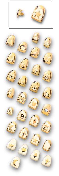1000 Images About Gold Teeth On Pinterest: 1000+ Images About For The ♥ Of Gold Teeth On Pinterest