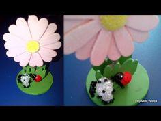 Snoopy: videotutorial parte seconda