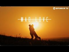 Ferreck Dawn - Mad Love (Official Music Video)