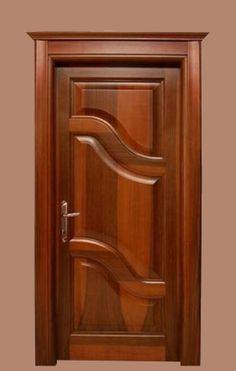 761 Best New Door images Door design, Wooden doors, Wood doors Wood Front Doors, Wooden Doors Interior, Wood Doors, Doors Interior, Front Door Design Wood, Wood Doors Interior, Front Door Design