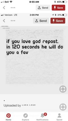 Repost i'm a believer, chain messages, teen posts, teenager posts, People Quotes, True Quotes, Bible Quotes, Bible Verses, Funny Quotes, I Love You God, Love The Lord, Gods Love, Christian Humor