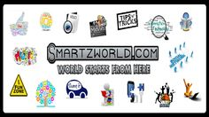 Smartzworld is the one-stop smartzone site where you can create social community,add new friends n find latest Notes,Jobs,Technology,Sports and many more. Education Information, Make New Friends, Social Community, Social Networks, Notes, Technology, Create, Sports, Fun