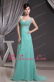 ผลการค้นหารูปภาพสำหรับ turquoise blue mother of the bride dress
