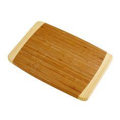 Vynikající ke krájení a servírování pokrmů. Vyrobeno z vysoce kvalitního, tvrdého a odolného dřeva bambusovníku. Po použití umyjte a osušte, nemyjte v myčce. 5 roků záruka. Cutting Board, Kitchen Gadgets, Boards, Cutting Tables, Cutting Boards