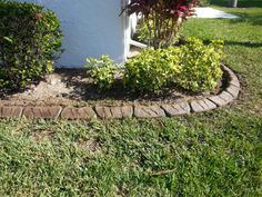Custom Hand Carved stone in Fort Myers FL