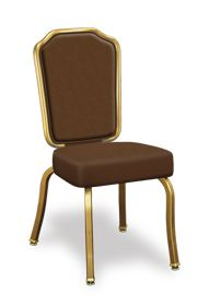 SE-8812-S10 Banquet | Ballroom Seating by Gasser Chair Company