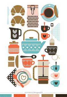 Color Inspiration Daily: 11. 13.12 - Home - Creature Comforts - daily inspiration, style, diy projects + freebies