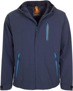 e01d7e592371a8 Sonstige Jacken für Herren online kaufen   Herrenmode-Suchmaschine    ladendirekt.de