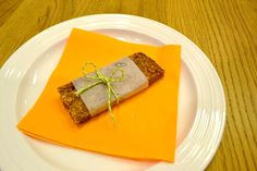 Rezepte - Moorheilbad Harbach Napkins, Tableware, Fiber, Bakeware, No Sugar, Healthy Recipes, Dinnerware, Towels, Dishes