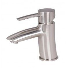 346 Best Single Hole Bathroom Faucets Images Lavatory Faucet