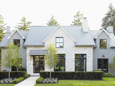 Google Image Result for http://nationalpostlife.files.wordpress.com/2012/09/showhome-sweepstakes.jpg%3Fw%3D620